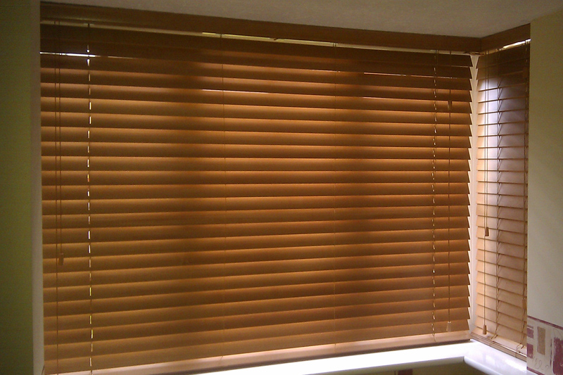 Image result for benefits of using venetian blinds